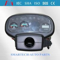 Buy cheap Forklift Instrument SMT08104 from wholesalers