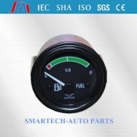 Buy cheap Forklift Instrument SMT08106 from wholesalers
