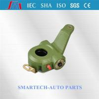Buy cheap Automatic Slack Adjuster SMT10101 from wholesalers