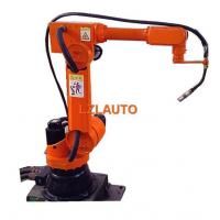 Wholesale Weld robot from china suppliers