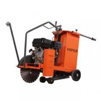 Wholesale Forward plate compactor Concrete cutter Hi 20F from china suppliers