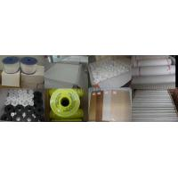 Wholesale Phenolic Cotton Cloth Molded Rod diameter:6-200mm, length; 1000mm from china suppliers