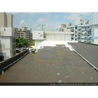 Wholesale Roof Waterproofing Membrane from china suppliers