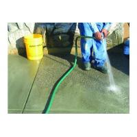 Wholesale Concrete Retarder from china suppliers