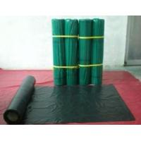 Wholesale Polyethylene Membrane from china suppliers