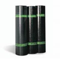 Wholesale Self-Adhesive Bitumen Membrane from china suppliers