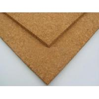Buy cheap Cork Board from wholesalers
