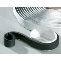 Buy cheap Sealing Tape from wholesalers