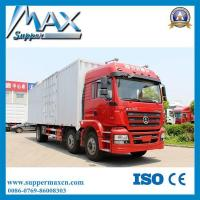SHACMAN M3000 Cargo Trucks for sale
