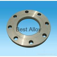 Wholesale 1.7335 Forging Flange from china suppliers