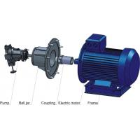 Wholesale Integrated pumping units Accessories from china suppliers