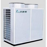 Heating and Air Conditioning (HVAC) topics for business research paper