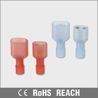 Wholesale Accessories Male And Female Full-Insulating Joint(Nylon) from china suppliers