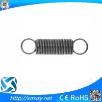Wholesale Tension spring Small hot sale different use rocking chair tension springs for industrial from china suppliers