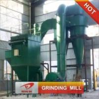 Wholesale Hammer crusher Home 5R4128 Raymond mill for good performance of 45 micron grinding from china suppliers