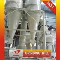 Wholesale Hammer crusher Home HD-1620 Raymond mill grinding from china suppliers
