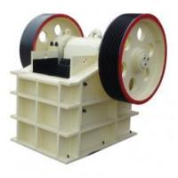 Wholesale Hammer crusher Jaw crusher from china suppliers