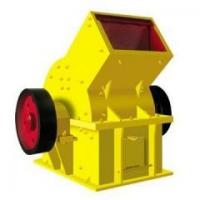 Wholesale Hammer crusher Hammer crusher from china suppliers