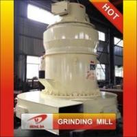 Wholesale Hammer crusher HD-1720 Raymond grinding mill from china suppliers