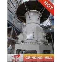 Wholesale Hammer crusher LM Series Vertical roller grinding mill from china suppliers