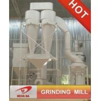 Wholesale Hammer crusher HD-2150 Raymond roller mill from china suppliers