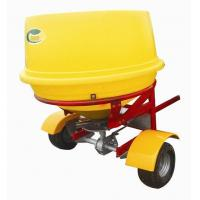 Wholesale MULTIPURPOSE SPREADER Big Trailed Spreaders(ITS-900P) from china suppliers