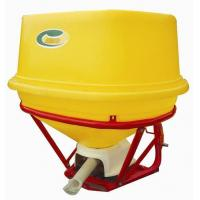 Wholesale MULTIPURPOSE SPREADER Pendular Spreader(IP-900) from china suppliers