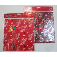 Wholesale Paper bag Paper bag-563 from china suppliers