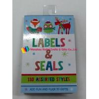 Sticker Sticker Books-07