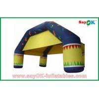 Wholesale Backyard Oxford Cloth Huge Inflatable Air Tent Commercial Inflatable Wedding Marquee from china suppliers