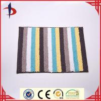 Wholesale Elegant living room carpe ,low pile carpet from china suppliers