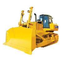 Wholesale Soil Compactor Products SEM822 from china suppliers