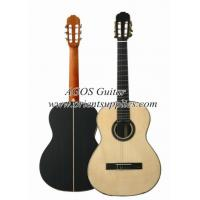 Wholesale 39inch Rosewood Concert Vintage Classical guitar CG3925M from china suppliers