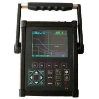 Wholesale SUD320 Digital Ultrasonic Flaw Detector from china suppliers