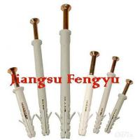 Wholesale Security&Warning Nylon Frame Anchor from china suppliers