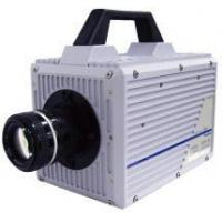 China FASTCAM Mini AX200 on sale