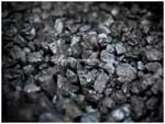 Wholesale Steam Coal from china suppliers