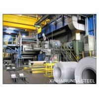 Stainless Steel AL-6XN