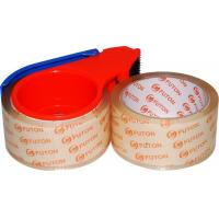 Wholesale BOPP PACKING TAPE from china suppliers