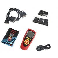 Wholesale AUGOCOM Auto Car Key Programmer T300+ New Release from china suppliers