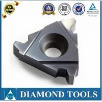 Wholesale 16IL3 TR acme carbide threading inserts from china suppliers