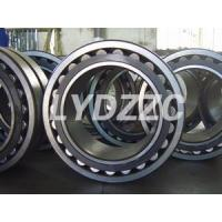 Wholesale Double row full complement cylindrical roller bearings from china suppliers