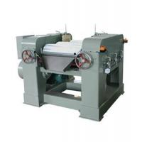 Wholesale Tri-roller Mill from china suppliers