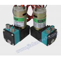 Buy cheap HY-30 big ink pump from wholesalers