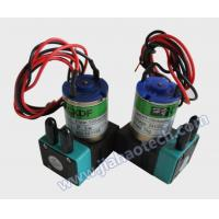Buy cheap HY-10 small ink pump from wholesalers
