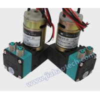 Wholesale KHF-30 big ink pump from china suppliers