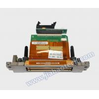Buy cheap Spectra Polaris 512/15pl print head from wholesalers