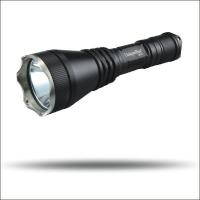 Surefire Led Flashlight Images Surefire Led Flashlight