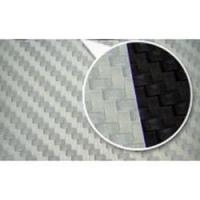 Wholesale 3D Big Texture Carbon Fiber from china suppliers