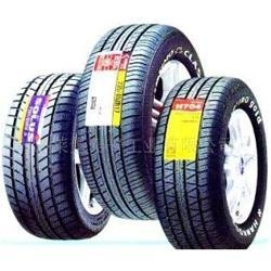 Quality Tyre Label Stickers ( GL-TL-003 ) for sale